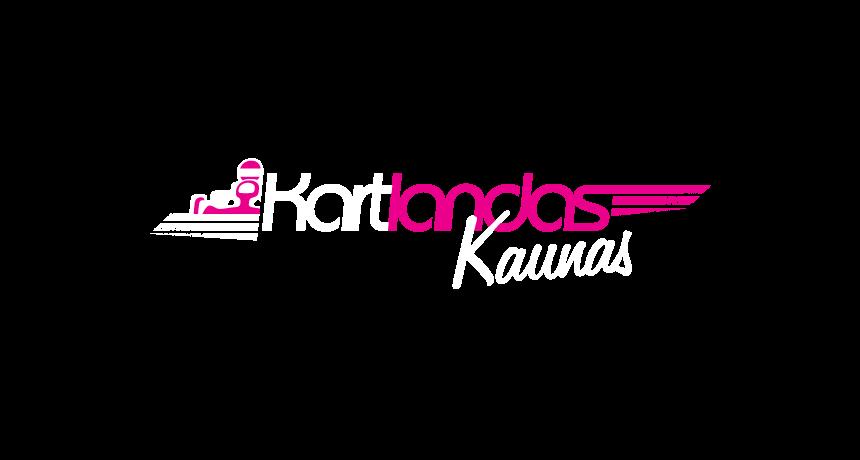Kartlandas-Kaunas-