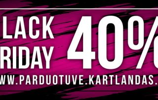 Black Friday_Kartlandas