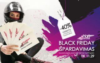 Black-Friday_2019_Kartlandas parduotuve