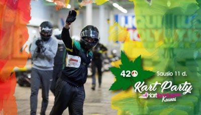 420-Kart-Party-3-etapas-kaunas