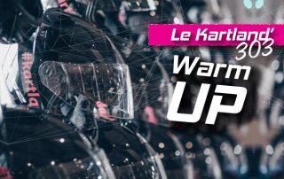 Le-Kartland-303-warm UP KARTLANDAS KAUNAS