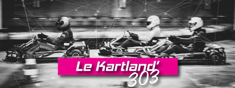 Le-Kartland-303 kartlandas