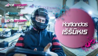 Kartlando-kartodromų-iššūkis,-web-cover