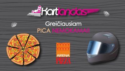 Arena-Pizza-KARTLANDAS