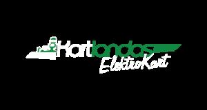 ElektroKart Kartlandas