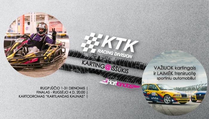 KTK-ISSUKIS_KARTLANDAS
